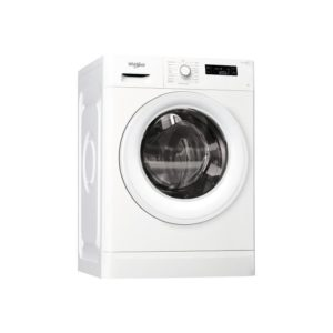 Lave linge Frontal Whirlpool FWF 71483